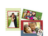 Cards & Stationery -  cards - $3.99 - sizes, papers & themes