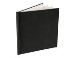 Classic Photo Book -  classic-hardcover-photo-books-no-window - from $29.99 - 