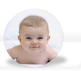 Button - 4in diameter -  button-large - $5.99 -