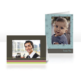 Folded Cards (set of 10) -  folded-cards-5x7-10pk - $20.99 - 