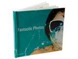 8x8 Image Wrap -  image-wrap-photo-book-8-8 - $36.99 -