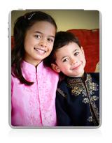 iPad Cover -  ipad-cover - $25.99 -