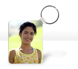 Key Tag -  key-tag - $7.99 - 