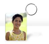 Key Tag -  key-tag - $7.99 -