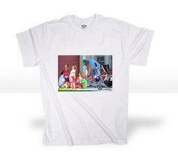 Classic Kids T-Shirt