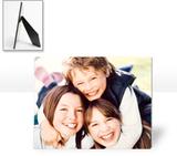 5x7 Photo Panel -  photo-panel-5x7 - $17.99 -
