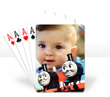 Playing Cards -  playing-cards - $26.99 - 