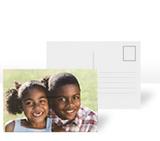 Photo Postcard -  postcard-4x6-matte - $3.99 -