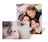 Glossy Enlargements -  print-11x14-glossy - from $8.99 - available in multiple sizes