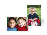 Matte Enlargements -  print-11x14-matte - from $8.99 - available in multiple sizes