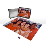 Puzzle in a Box -  puzzle-in-box - $27.99 - 