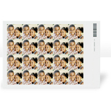 Square Stickers -  square-stickers-24-pk - $5.99 - designer themes available